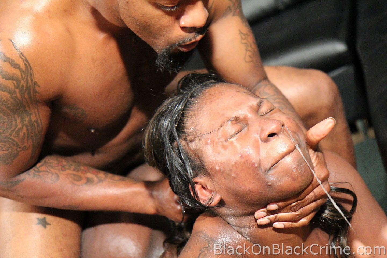 blackonblackcrime_africa_08