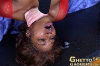 ghettogaggers-cw6473vk210617-008