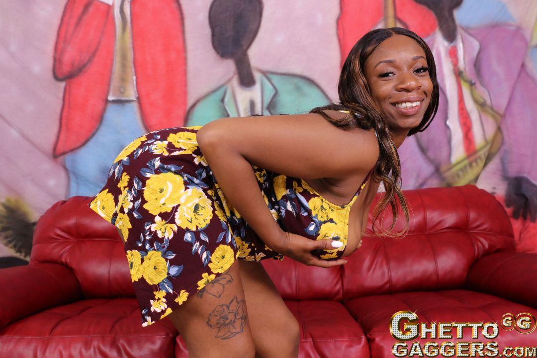 Showing Media & Posts for Ebony ghetto gagger xxx | www.veu.xxx
