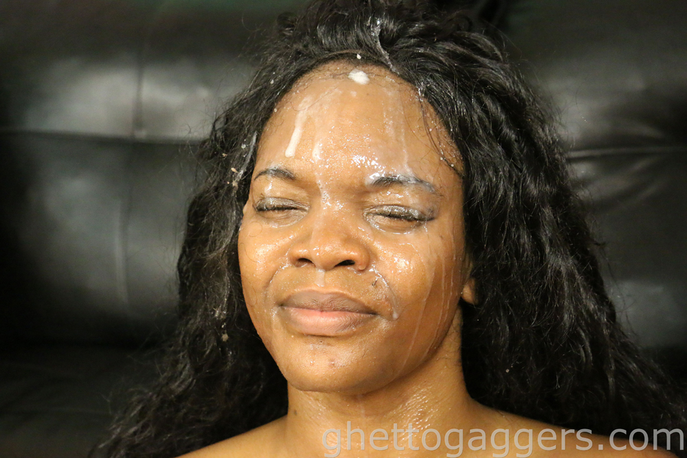 Ghetto gaggers beauty dior video, hot nude women eye candy